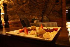 Restauracja - Piwnica Rycerska Kęty | Restauracja Kęty, Oświęcim, Andrychów, Wadowice