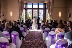 #Wedding_Photographer In #Edinburgh Iris Art, Edinburgh, Art Photography, Wedding, Furniture, Home Decor, Valentines Day Weddings, Fine Art Photography, Decoration Home