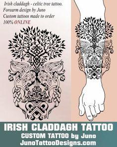 Image result for celtic symbols for as above so below
