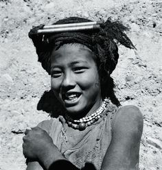 Zhuang Xueben