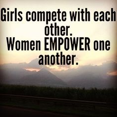 EMPOWER... - ツ➳ www.pinterest.com/WhoLoves/Empowering-Thoughts ツ➳	#Empower #Quotes