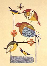 The Takeo Takei Lab of Ornithology - 50 Watts