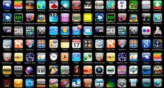 Top 10 Security Apps for iPhone Plus 5 FREE Bonus Apps