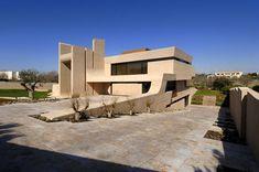 moka-house-a200513-4.jpg (900×597)