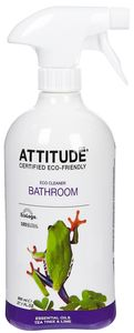 images about green cleaning products on pinterest bathroom cleaners