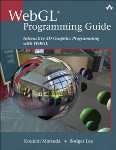 95 off learn how to code googles go golang programming language webgl programming guide interactive graphics programming with webgl opengl free ebook fandeluxe Image collections