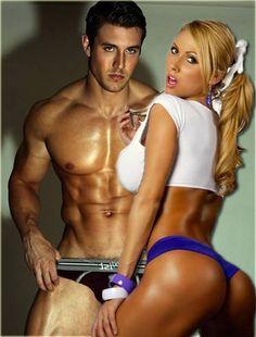 Stripers showing there boobs, marika fruscio pornstar