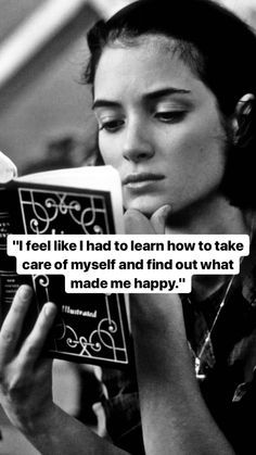 Poem Quotes, Words Quotes, Motivational Quotes, Life Quotes, Inspirational Quotes, Sayings, Favorite Quotes, Best Quotes, Affirmations