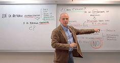 La reforma educativa se caracteriza por ser vertical y autoritaria: Manuel Gil http://insurgenciamagisterial.com/la-reforma-educativa-se-caracteriza-por-ser-vertical-y-autoritaria-manuel-gil/