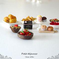 Petit-dejeuner-breakfast-8