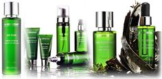 la-biosthetique-natural #salerno #acconciatore #fashion