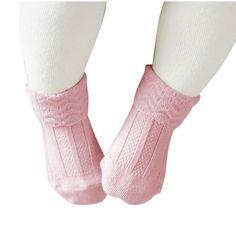 >> Click to Buy <<  Newborn Baby Boys Girls Anti-Slip Socks Character Princess Wave Shadow Pattern Socks 0-4Y #Affiliate