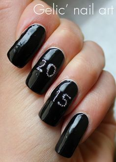 Gelic' nail art: Vintage rose nail art | Nice Nails! | Pinterest | Nail art, Vintage roses and Art