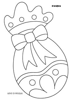 Art Drawings For Kids, My Drawings, Kindergarten Writing, Animal Coloring Pages, Baby Quilts, Embroidery Patterns, Origami, Crafts For Kids, Sketches