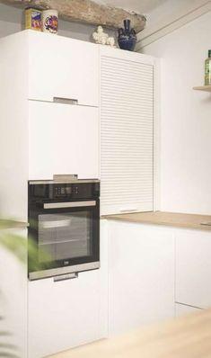 25+ ideas for kitchen appliances layout apartment, #Apartment #appliances #Ideas #Kitchen #layout