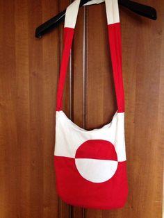 Enai Design kreáció Bags, Design, Fashion, Handbags, Moda, Fashion Styles, Fashion Illustrations, Bag