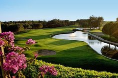 5 nights accommodation at Sueno Golf Hotel including breakfast Including Golf at 1 round at National Golf Course. Golf Hotel, Golf Holidays, Golf Tour, Play Golf, Resort Spa, Golf Courses, Park, Wellness, Breakfast