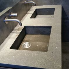 Home - Ben Scharenborg realiseert Wooncomfort Sink, Bathroom, Paella, Toilet, Home Decor, Sink Tops, Washroom, Vessel Sink, Decoration Home