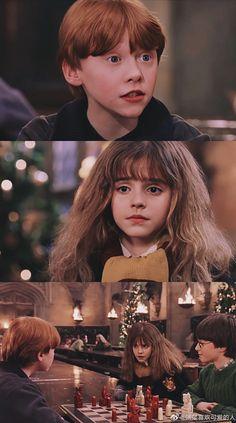 Harry Potter Stickers, Harry Potter Draco Malfoy, Harry James Potter, Harry Potter Tumblr, Harry Potter Pictures, Harry Potter Characters, Harry Potter Universal, Harry Potter Fandom, Slytherin