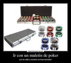 bwin poker bot