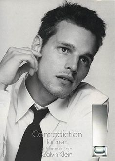 Google Image Result for http://images.fanpop.com/images/image_uploads/Justin-Chambers-justin-chambers-173843_384_534.jpg