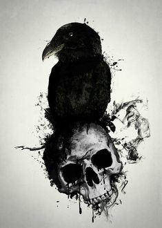 Gothic art - 9GAG