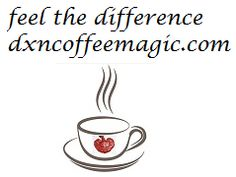 Better coffee, better life http://www.dxncoffeemagic.com/