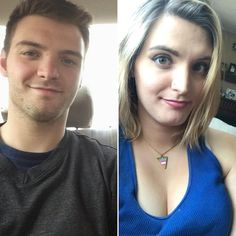 Male To Female Transition, Mtf Transition, Male To Female Transgender, Transgender Mtf, Transgender Before And After, Mtf Hrt, Trans Mtf, Male To Female Transformation, Trans Gender