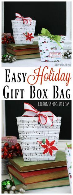 5 Fun Unique Gift Exchange Ideas New Christmas Gift
