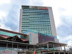 Imperial Hotel Jalan Datuk Tawi Sli Kuching Malaysia discount 5 star hotels cheapest hotels Discount Coupon Codes hotel coupons voucher codes deals discounted hotels Save Upto 50% best hotels Vouchers promo coupon code recommend hotel review Promotional Offers online coupon code  #imperialhotel615521 #hotel #travel