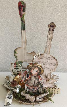 Let's get Bizee MDF Muziekset 3-delig More details on our blog