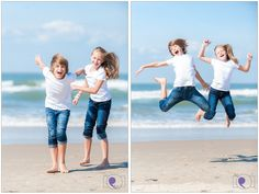 fotoshoot spontaan strand - Google Search
