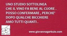 http://www.giovannagarbuio.com/pagine/omaggi/gioco_di_ruolo/