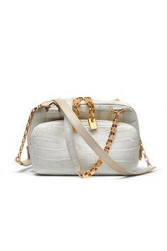 #bags #Chloé
