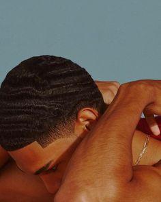 Black Girl Aesthetic, Brown Aesthetic, Brown Skin, Dark Skin, Skin Girl, Black Men Hairstyles, Black Photography, My Black Is Beautiful, Black Boys