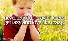 "Lee Brice - ""Love Like Crazy"""