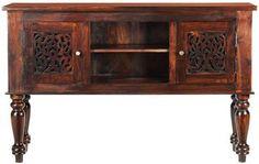Maharaja Buffet - Buffets & Sideboards - Kitchen & Dining Room - Furniture | HomeDecorators.com