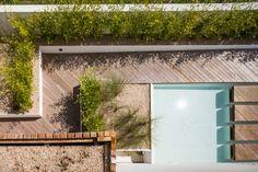SilverWoodHouse - João Morgado - Fotografia de arquitectura | Architectural Photography
