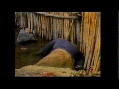zaire 1996 tv clip1