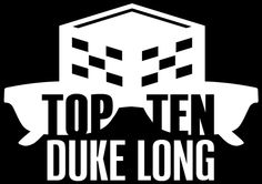 Top 10 Most Influential Online Commercial Real Estate People. 2013. | Blog Post by Duke Long (http://dukelong.com) | #CRE