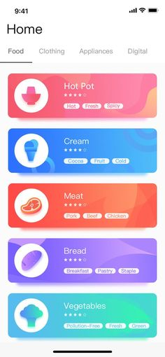This is our daily android app design inspiration article for our loyal readers.E… This is our daily android app design inspiration article for our loyal readers. Android App Design, Ios App Design, Mobile App Design, Android Apps, Mobile App Ui, Ui Design Tutorial, App Design Inspiration, Application Ui Design, Conception D'applications