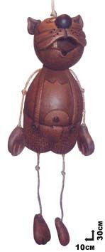 «Звонкая Керамика» качественная керамика из Прибалтики. Керамические изделия