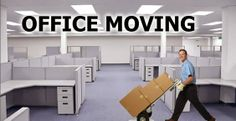 Office Moving Services.... Local Movers, Best Movers, Office Relocation, Relocation Services, Packing Services, Moving Services, Office Space Planning, Commercial Movers, International Movers