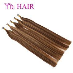 %http://www.jennisonbeautysupply.com/%     #http://www.jennisonbeautysupply.com/  #<script     %http://www.jennisonbeautysupply.com/%,      #4/27 Fusion Keratin Virgin Hair Double Drawn unprocessed  I tip hair extension 14-26inch piano color brazilian human hair         #4/27 Fusion Keratin Virgin Hair Double Drawn unprocessed  I tip hair extension 14-26inch piano color brazilian human hair              %…