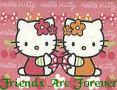 hello friend images | http://dabrat.lbbhost.com/CAT/HELLO_KITTY_FRIENDS_FOREVER.JPG