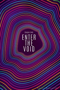 Image result for Enter the Void