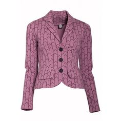 Made In Uk, Different Styles, Women Accessories, Delivery, Blazer, Stars, Clothing, How To Make, Jackets