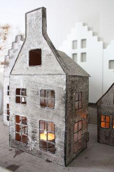 1000 images about idee n voor het huis on pinterest interieur brocante and met - Deco kleine zithoek ...