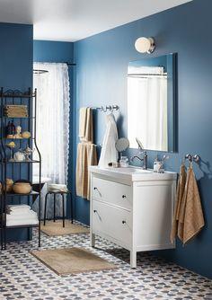 Die 202 besten Bilder von Badezimmer in 2019 | Badezimmer ...