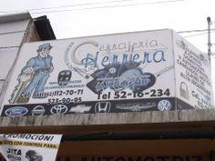 Cerrajería Herrera en La Piedad de Cavadas, Michoacán de Ocampo